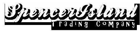 SpencerIsland Trading Company Ltd.